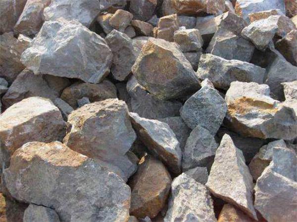 主页 新闻咨询 破碎知识      石灰石是常见的石灰岩矿石,中等硬度